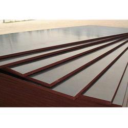 源林木业建筑模板、和平区建筑模板、建筑模板图片