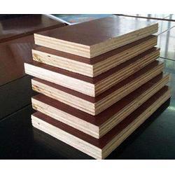 建筑模板单价 建筑模板 文安源林木业(多图)图片