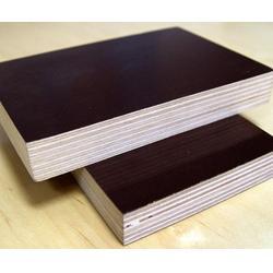 北京建筑清水模板出售-北京建筑清水模板-源林木業(多圖)圖片