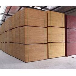 建筑模板厂哪家优惠|建筑模板厂|源林木业(图)图片