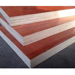 建筑模板安装,建筑模板,源林木业(查看)