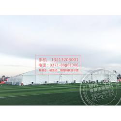 郑州篷房出租公司、【郑州华熠篷房】(在线咨询)、篷房出租