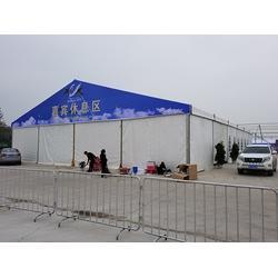 【郑州华熠篷房】_郑州欧式篷房租赁_郑州欧式篷房租赁价格