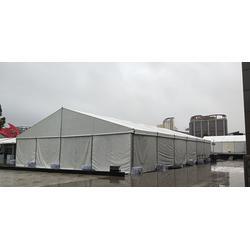 篷房租赁 南阳欧式篷房租赁 【郑州华熠篷房】