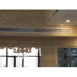家用中央空调格力-家用中央空调-华飞金顺图片