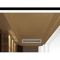 华飞金顺,格力中央空调家用表,中央空调图片