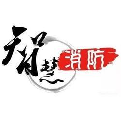 智慧消防云平台-浙江智慧消防云平台作用-【金特莱】图片