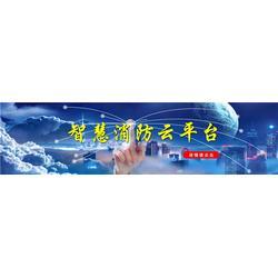 智慧消防云平台-湖州智慧消防云平台原理-【金特莱】图片