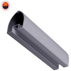 abs工程塑料管-硕伟、abs圆管-abs工程塑料管厂商图片