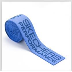 奥益科技绳带(图)、衣服辅料销售、衣服辅料图片
