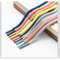 绳带出口外贸、奥益科技(在线咨询)、绳带出口图片