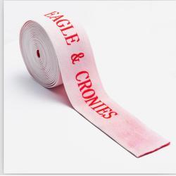 衣服辅料销售、衣服辅料、奥益科技绳带(查看)图片