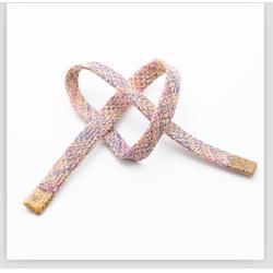 茂名绳带贸易、奥益科技、绳带贸易厂家图片