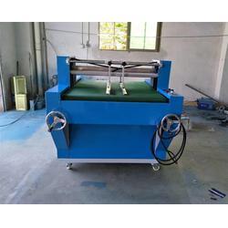 异形珍珠棉挖槽机 万信机械珍珠棉挖槽机 茂名珍珠棉挖槽机图片