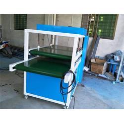 珍珠棉压棉机生产厂家|一年保修万信机械|江门珍珠棉压棉机