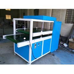 珍珠棉压料机加工厂-万信机械厂家直销-谢岗珍珠棉压料机图片
