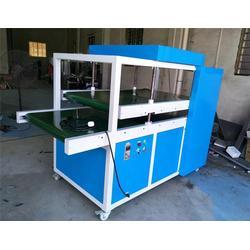 珍珠棉压棉机生产商|阳江珍珠棉压棉机|万信机械珍珠棉压棉机图片