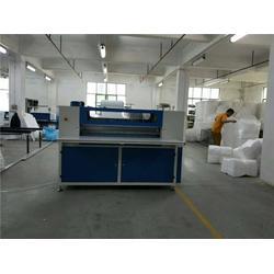 茂名横竖分切机|珍珠棉横竖分切机|包送货安装永生机械批发