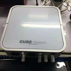 酷欧科技 玉溪直播设备直销-玉溪直播设备图片