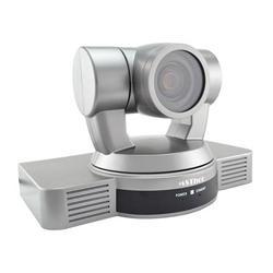 网络视频会议摄像机零售-酷欧会议摄像机安装