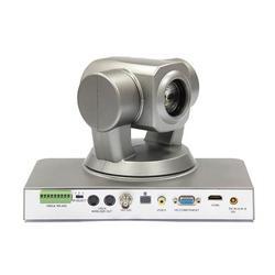 酷欧会议摄像机多少钱-智能会议摄像机安装施工-安宁会议摄像机图片