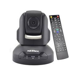 智能视频会议摄像机安装-酷欧科技图片