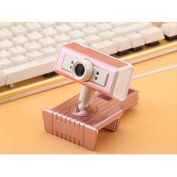 安宁直播美颜摄像头安装-安宁直播美颜摄像头-酷欧科技图片