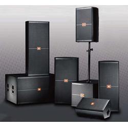 临沧音响系统安装-酷欧科技-临沧音响系统图片