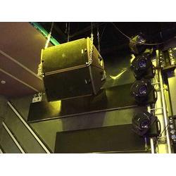 文山音响系统多少钱-酷欧科技(在线咨询)文山音响系统图片