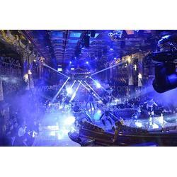 芒市舞台灯光音响厂家-芒市舞台灯光音响-酷欧科技(查看)图片