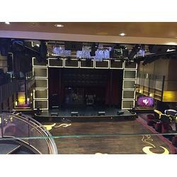 开远舞台灯光音响直销、开远舞台灯光音响、酷欧科技图片