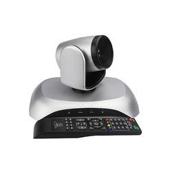智能会议摄像机-会议摄像机-酷欧会议摄像机多少钱(查看)图片