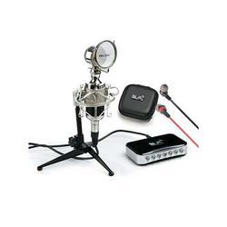 昆明手机K歌话筒哪家好-昆明手机K歌话筒-酷欧科技图片