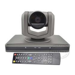 无线会议系统销售-会议系统-酷欧科技会议系统报价(查看)图片