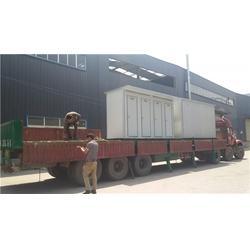 漯河移动公厕生产厂家-【白云环保】(在线咨询)-漯河移动公厕批发