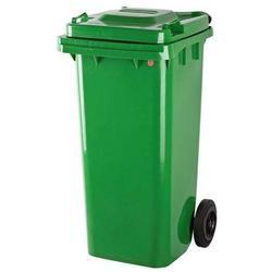 焦作垃圾桶哪家便宜-【白云環保】(在線咨詢)-焦作垃圾桶