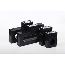 【金特莱】(多图)、武汉电气火灾监控器探测器、电气火灾监控器图片