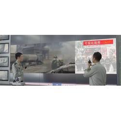 【金特莱】(图)-智慧消防云平台是什么-智慧消防云平台图片