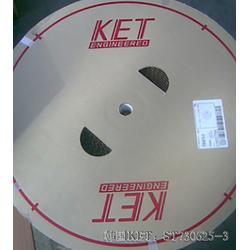 KET620057|KET|昂瑞电子科技(查看)图片