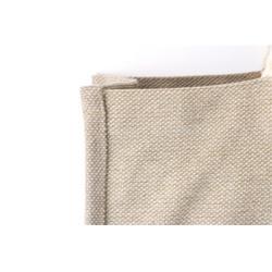帆布袋-【野望包装】-郑州饭盒帆布袋图片