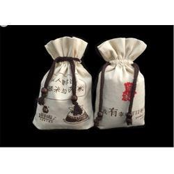 【野望包装】(图)|浙江帆布粽子袋品牌|帆布粽子袋图片
