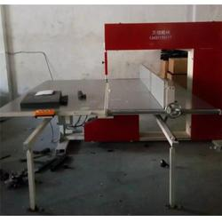 珍珠棉直切机生产商、北京珍珠棉直切机、万信珍珠棉直切机图片