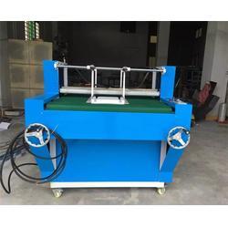 茂名珍珠棉开槽机、万信机械珍珠棉开槽机、珍珠棉开槽机规格图片