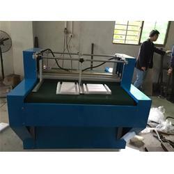 河源珍珠棉挖槽机_万信珍珠棉挖槽机_珍珠棉挖槽机多少钱图片