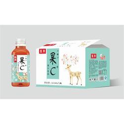 果汁饮料品牌,广东果汁饮料品牌,梦珍源饮品(优质商家)图片