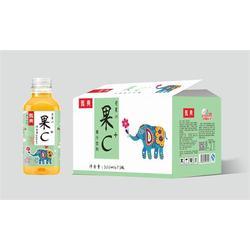 果汁生产厂家、梦珍源饮品、湖南果汁生产厂家图片