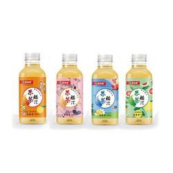 郑州饮料代理|饮料代理|梦珍源饮品(查看)图片