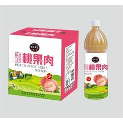 饮品厂家、广西饮品厂家、梦珍源饮品(优质商家)图片