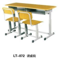 中小学课桌椅_滨州课桌椅_蓝图家具图片
