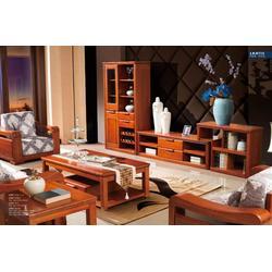 个性实木家具、蓝图家具、实木家具图片
